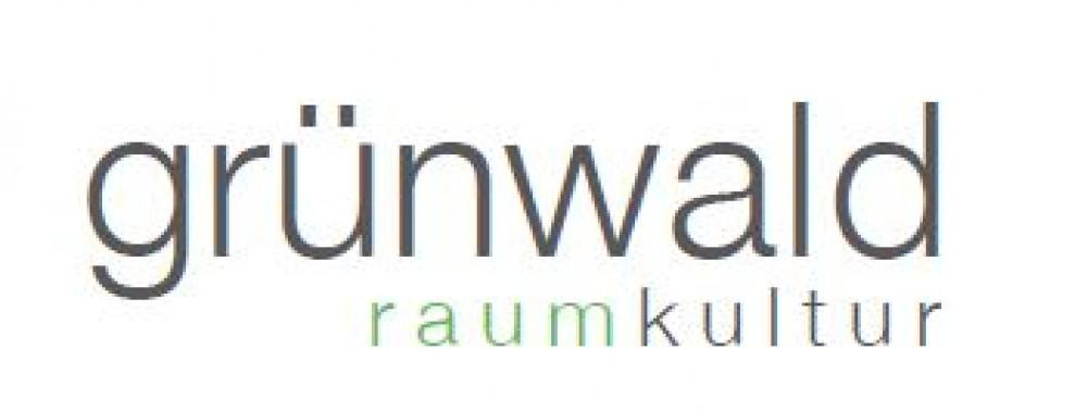 grünwald raumkultur